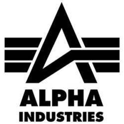 Alpha Industries (Dam)