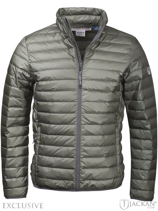 Dolomite Dolomite Badia 2 MJ Mens Leisure Jacket